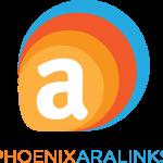 Phoenix-ARALinks-Logo