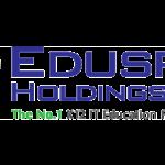 eduspec-logo