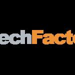 techfactors-logo